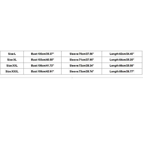 Sólido Blusa Ocasionales Ocasional Del Hombre Sammoson❤❤sudaderas cuello De Vino La Larga Tops Fútbol Color Niño O suéteres Manga Para gTgcOpS6wq