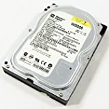 WD WD200EB Protege 3.5 Internal Hard Drive (ATA-100, 20GB, ATA-100, 5400 RPm, 2MB Buffer)