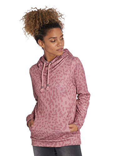 Sudaderas Sublevel Speckled Sublevel Mujeres Mujeres t4Tx4qR