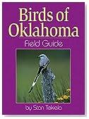 Birds of Oklahoma Field Guide