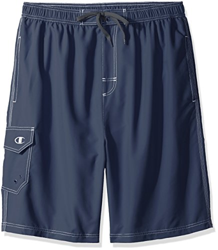 champion-mens-big-and-tall-solid-swim-trunk-stealth-3x