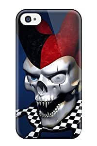 Brand New 4/4s Defender Case For Iphone (abstract B M W Car Pictures Pc 3d )