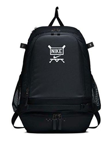 Nike Vapor Select Baseball Backpack by NIKE