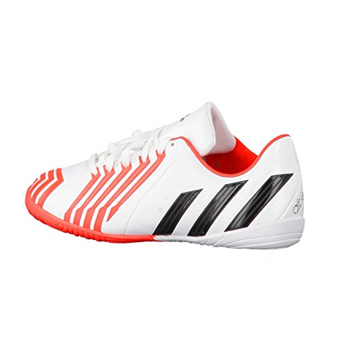 Adidas P Absolado Instinct IN J ECHO/LEGACY