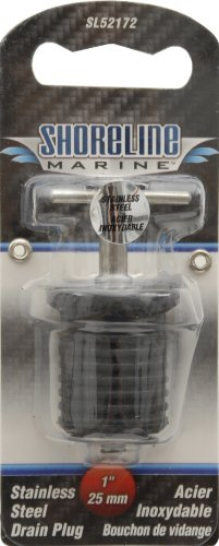 Top Boat Plumbing Fittings