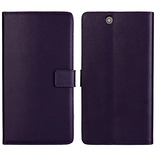 PIZU Leather Case Flip Cover for Sony Xperia Z Ultra for sale  Delivered anywhere in USA