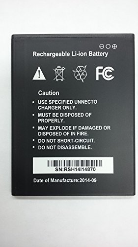iphone 3g battery - 1