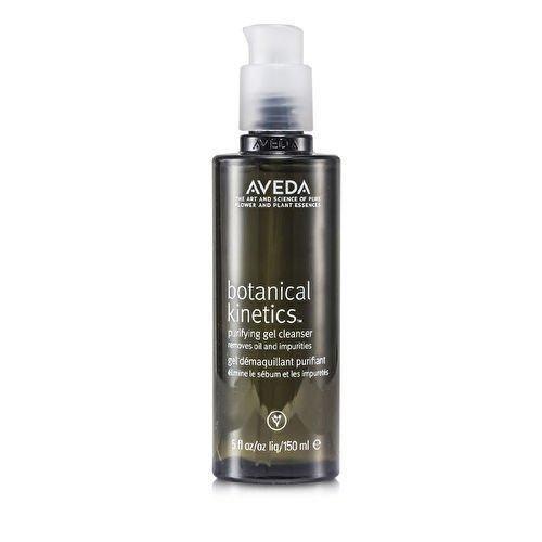 Aveda Botanical Kinetics Purifying Gel Cleanser 150ml/5oz (Aveda Skin Care For Men)