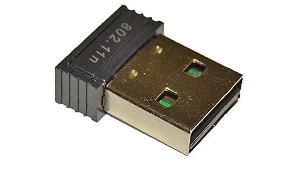 TP LINK 802.11B G WIRELESS ADAPTER DRIVERS UPDATE