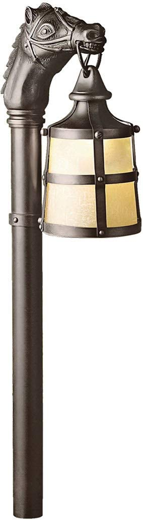 B000LS2BUS Kichler 15393OZ, Landscape 12 Volt Low Volt Solid Brass Landscape Path Lighting Xenon, Olde Bronze 419cmyAazqL.SL1040_