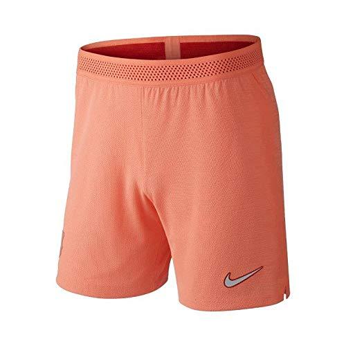 TALLA S. Nike FC Barcelona Vapor 3rd Pantalones Cortos