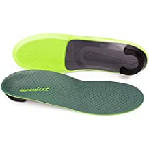 Superfeet Everyday Pain Relief Insoles