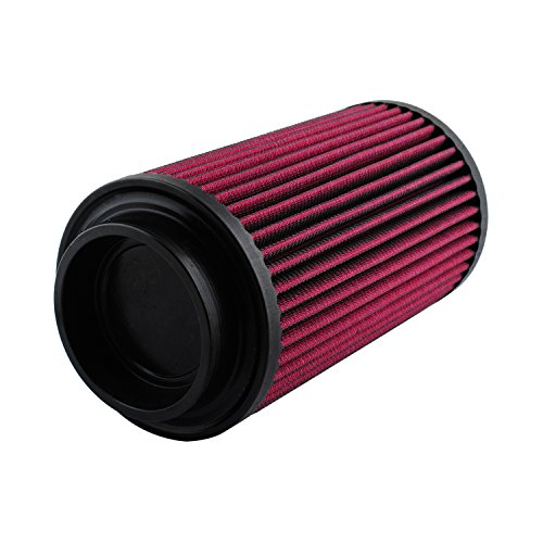 Wadoy Powersports Air Filter Fits for 1996-2018 Polaris Sportsman 450 500 550 570 700 800 850 1000 Accessories - Replace PL-1003 7080595 7082101 ()