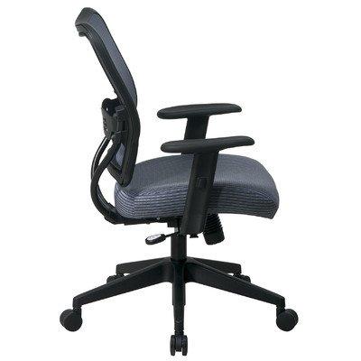 osp13v44n1wa-office-star-space-veraflex-series-task-chair