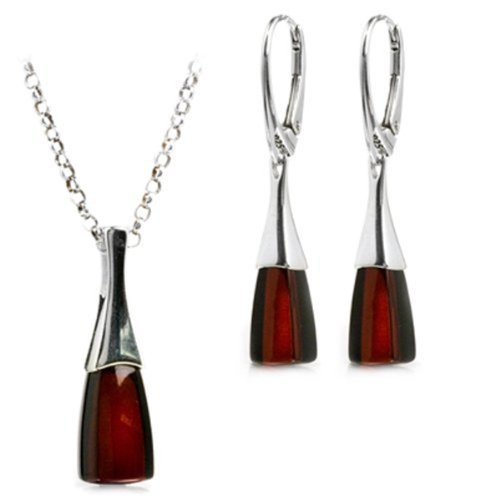 black-cherry-amber-and-sterling-silver-modern-set-leverback-earrings-necklace-18