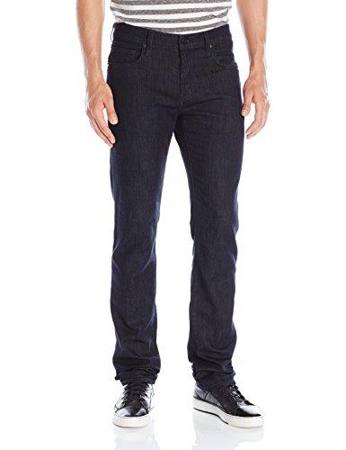 J Brand Jeans Men's Kane Straight 5 Pocket Fit, Hirsch, 40