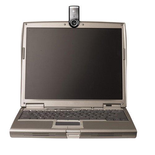 Logitech 720p Webcam C905 by Logitech (Image #6)