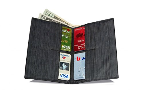 slim-original-wallet