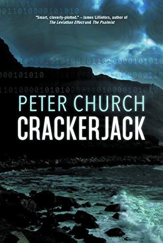Image of Crackerjack