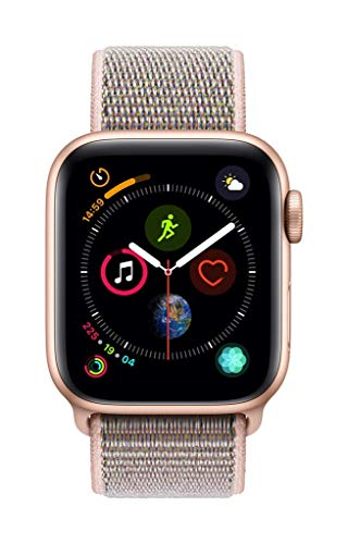 Apple Smartwatch 4