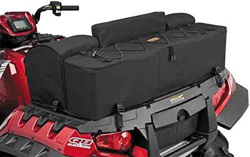Quadboss Rear Rack - 2