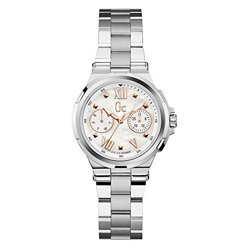Guess Gc Collection Women's Gc Watch