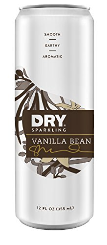 dry-sparkling-can-vanilla-bean-12-count
