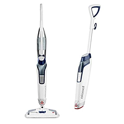 Bissell Powerfresh Steam Mop