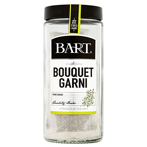 Bart Spices Bouquet Garnis (8 per pack - 10g)
