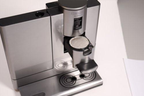 Inventum Cafe Invento HK11M - Máquina de café expreso, color ...