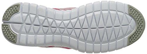 Propet W3247_w(d), Zapatillas para Mujer Rosa (Fucsia)