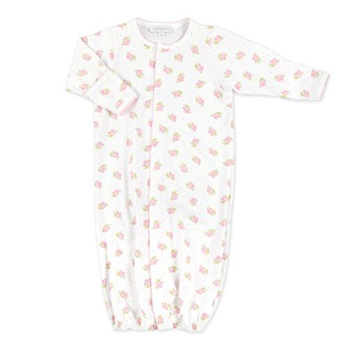 magnolia-baby-baby-girls-mias-garden-printed-converter-gown-pink-preemie