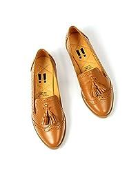 FELICIFIC Zapato para Mujer Daniela