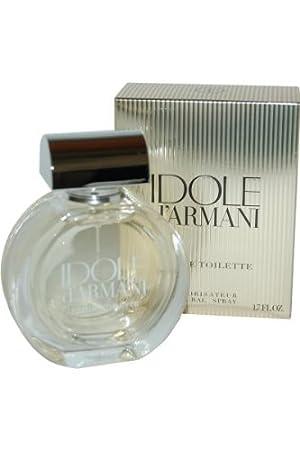 50 Idole uk D'armani Du Armani Toilette Giorgio Eau co MlAmazon vnmN0Oyw8