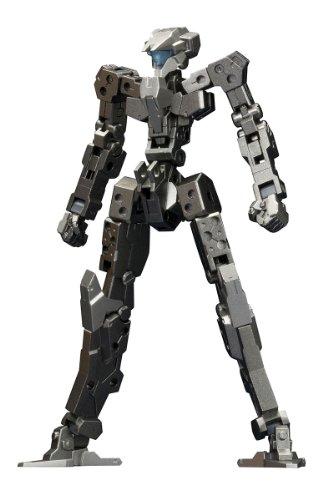 resin model kit - 5
