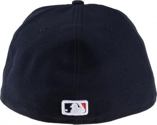Rafael Devers Boston Red Sox Autographed New Era Cap Fanatics Authentic Certified Autographed Hats