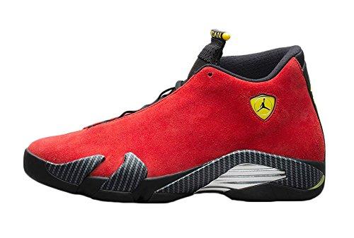 Mens-Nike-Air-Jordan-14-Retro-654459-670