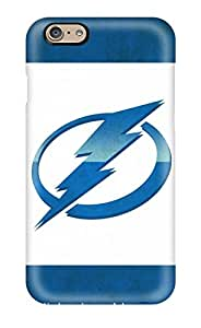 tampa bay lightning (25) NHL Sports & Colleges fashionable iPhone 6 cases 8996194K349420035