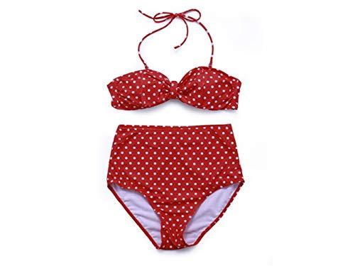 f0dfa7fc01edb Red point beachwear il miglior prezzo di Amazon in SaveMoney.es