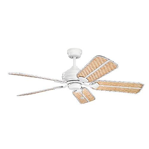 Kichler 370053 Ceiling Fan Light Kit by Kichler