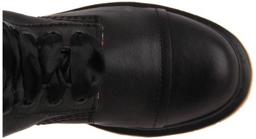 Dr. Martens Triumph 1914 12108220  Damen Stiefel Schwarz (Black)