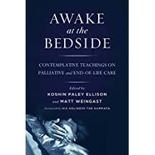 Awake at the Bedside: Contemplative Teachings on Palliative and End-of-Life Care