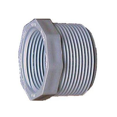 (Genova Products 34321 2