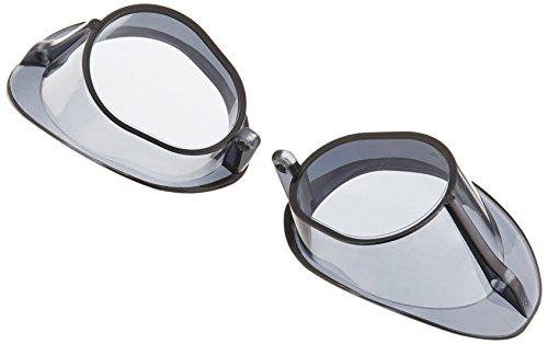 - FINIS Dart Goggles (Smoke)