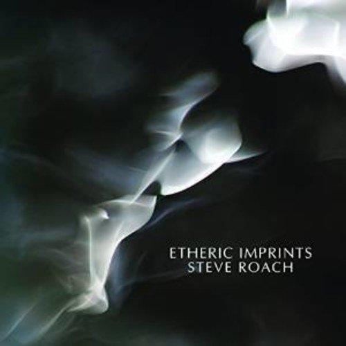 Etheric Imprints