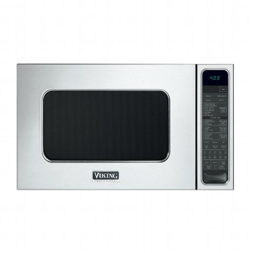 Amazon.com: Viking vmoc206ss 25 inch Countertop Microondas ...