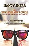 Bargain eBook - The Bravehearts Guide