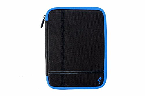 m-edge-universal-sport-case-for-8-inch-tablets-black-blue