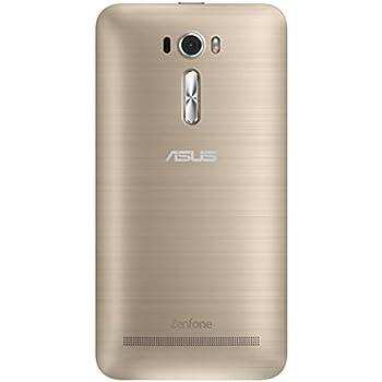 "Asus Zenfone 2 Laser ZE601KL 6.0"" Dual Sim 13MP 3GB RAM 32GB 4G Smartphone"
