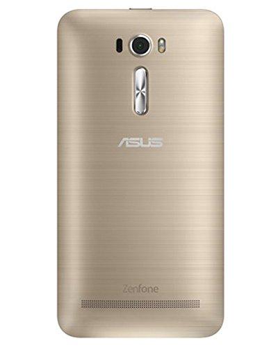 Asus Zenfone 2 Laser ZE601KL 6.0″ Dual Sim 13MP 3GB RAM 32GB 4G Smartphone